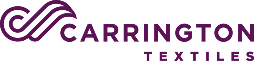 Carrington Textiles Logo