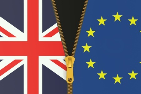 Final push in UK and EU future trade negotiations with threat of no-deal on 1st January 2021