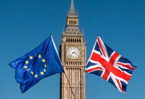 PCIAW - Professional Clothing Industry Association Worldwide |Brexit | Industry News