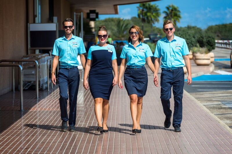 director-e - Europe's leading publication for workwear, corporate clothing and PPE | Industry News