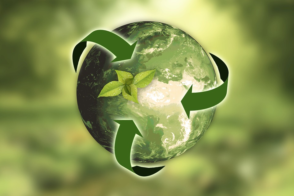 PCIAW Professional Clothing Industry Association Worldwide | Successful Sustainability | Industry News