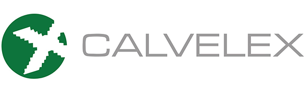 """Calvelex is supporting the """"Dressing the Heritage"""" project which aims to develop and produce uniforms in Portugal for the culture sector."""