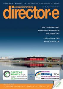 Director-e 38 Aug-Sept 2015