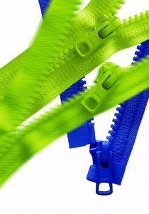 PCIAW   PCIAW News   YKK wins U.S GOOD DESIGN® Award with QuickFree® zipper