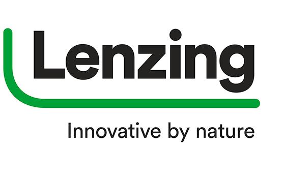 Lenzing Fibres