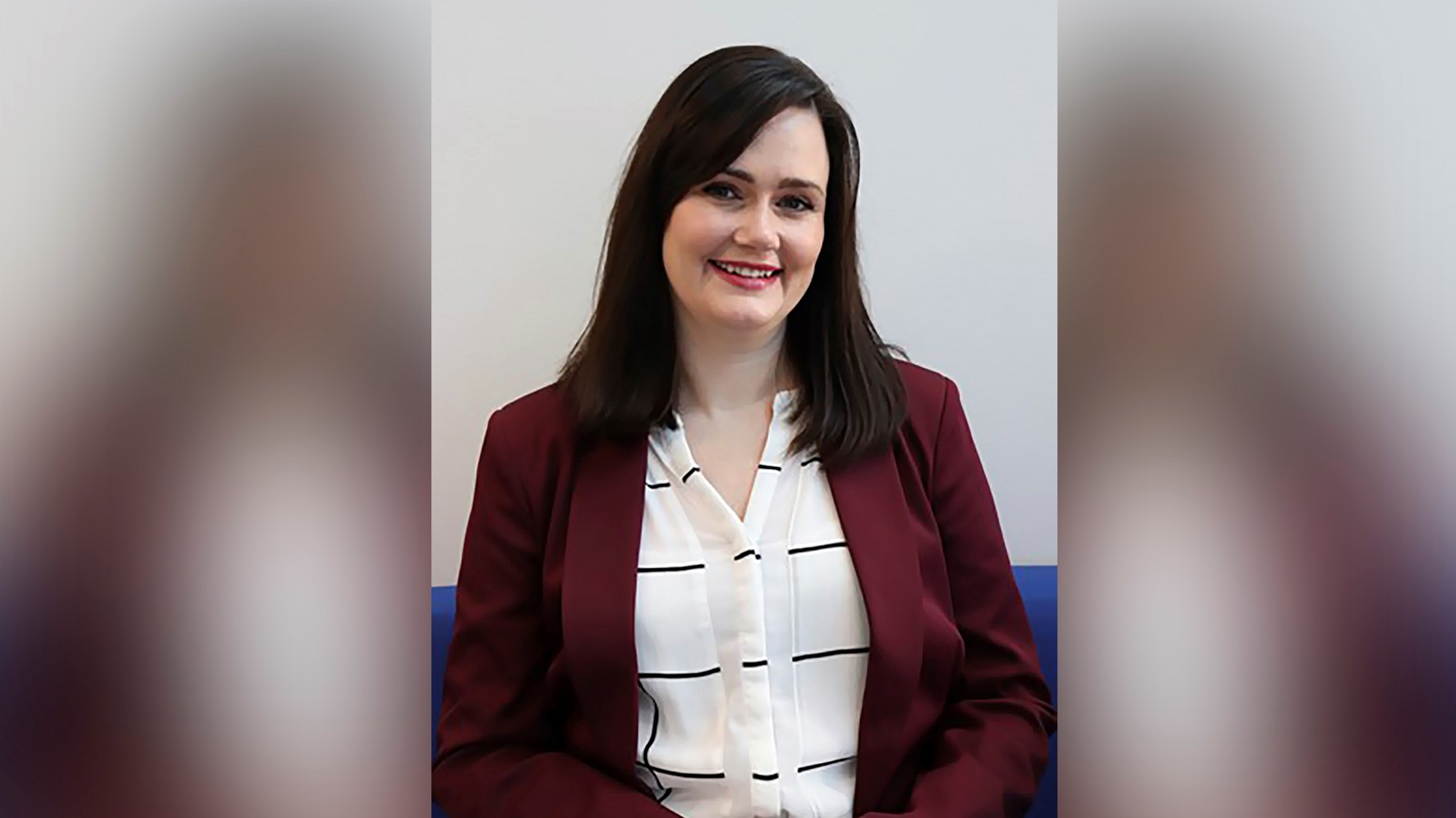 PCIAW   PCIAW News   Laura Hassoba appointed as new Finance Director for Johnsons Workwear