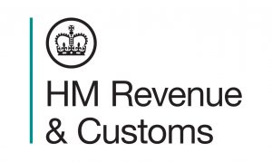 HM Revenue & Customs, Coronavirus Job Retention Scheme