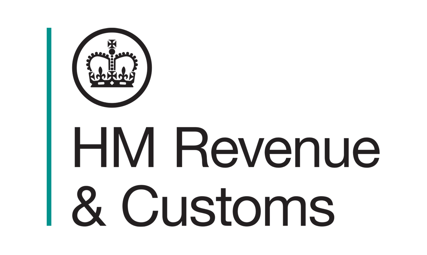 HMRC exporting webinar to prepare for Brexit