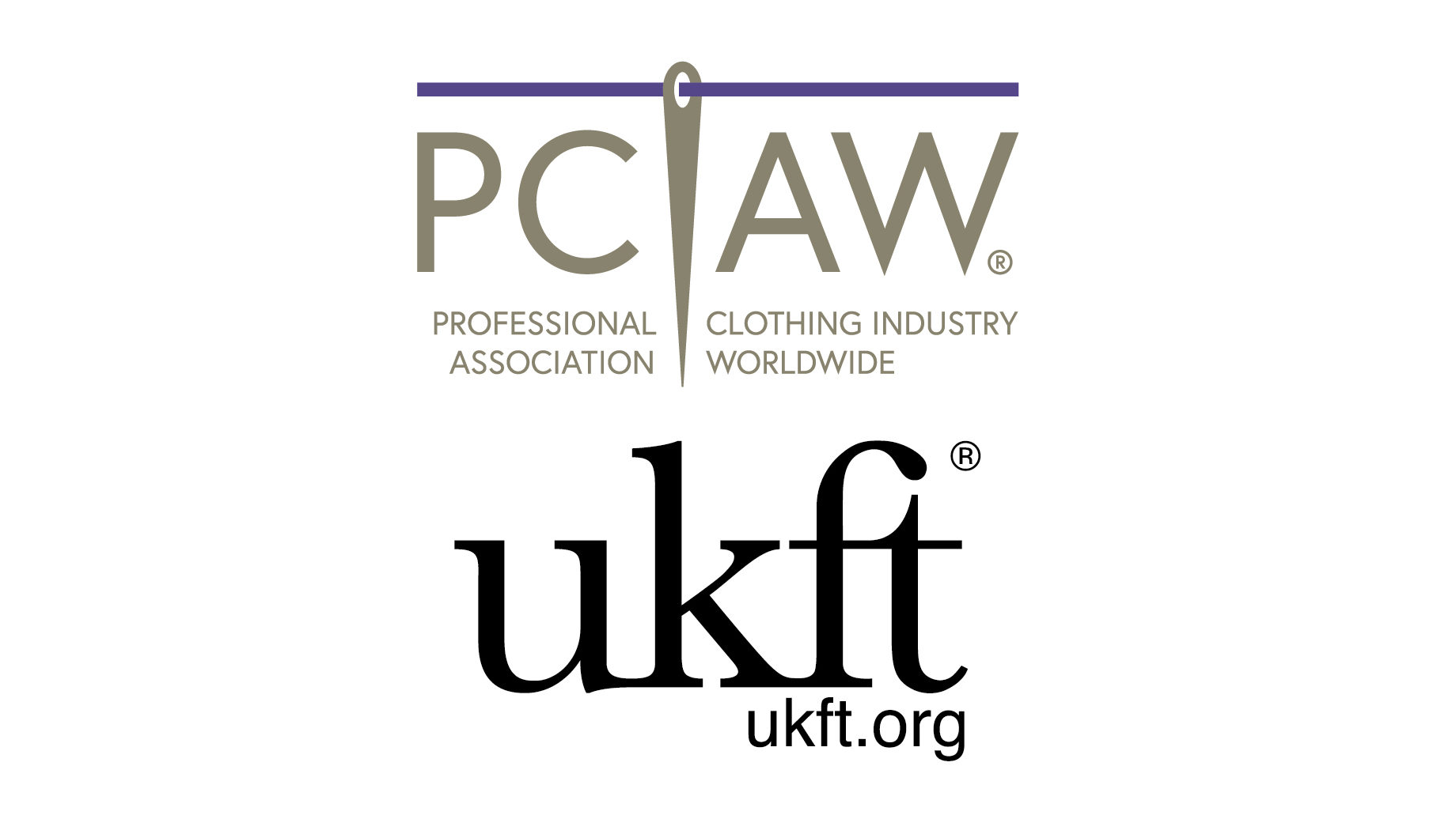 PCIAW brexit questions