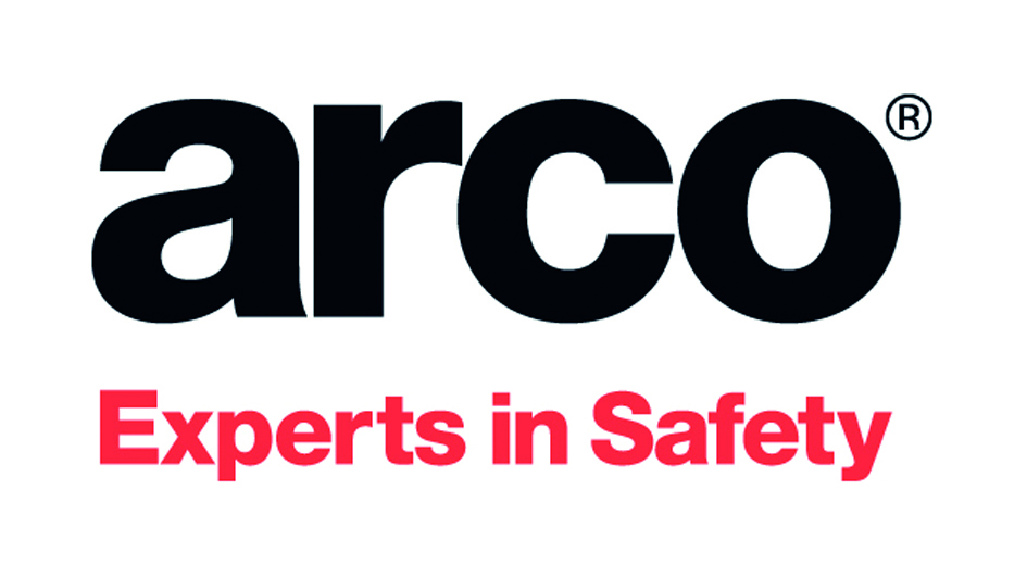 Arco is working closely with Traffi to provide Arco customers with the world's first carbon neutral safety glove range.
