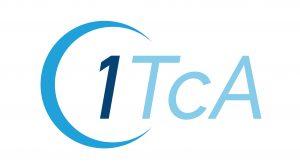 1TcA logo