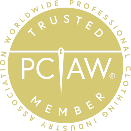 PCIAW