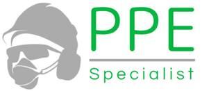 PPE Specialists | PCIAW
