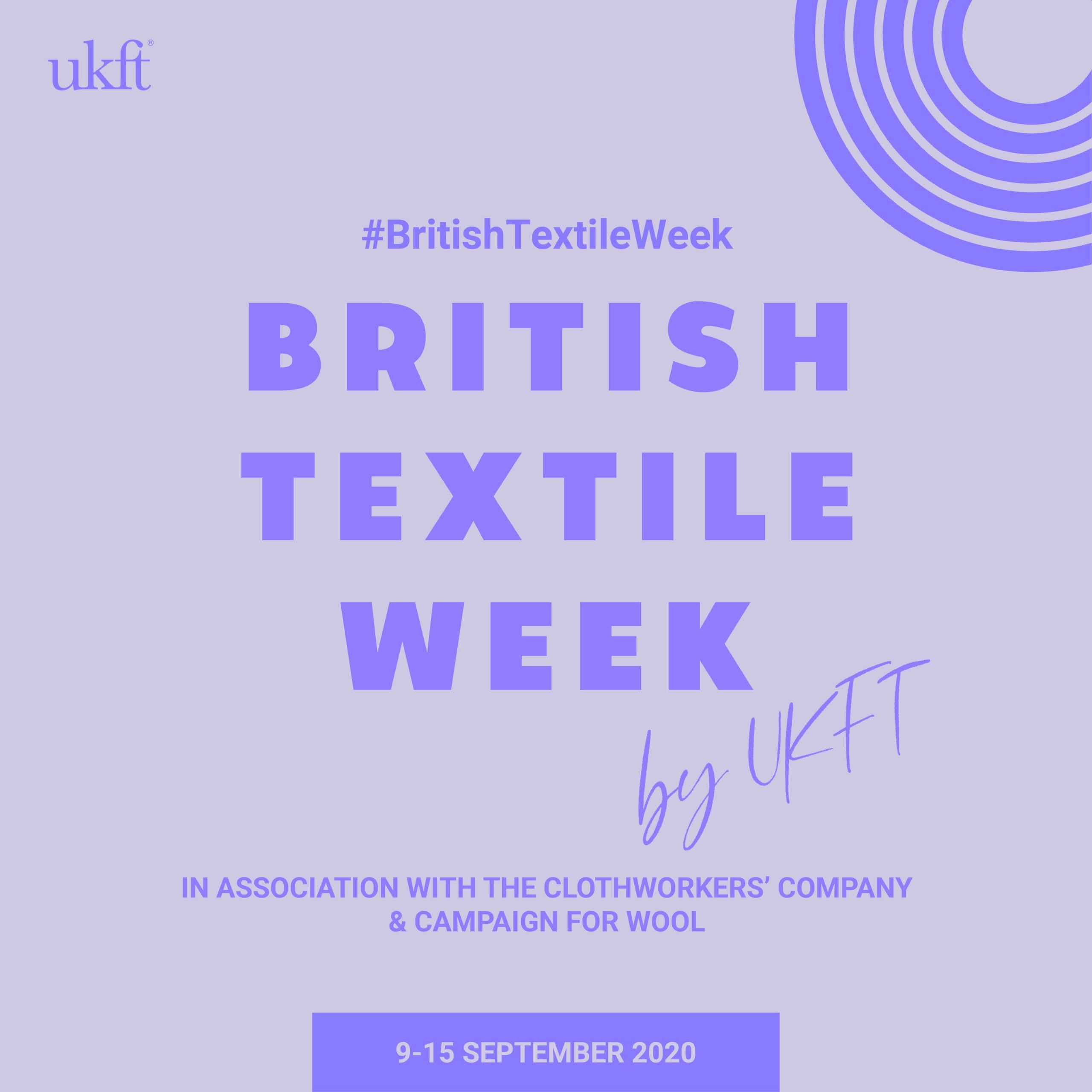 UKFT-BritishTextileWeek-Square   PCIAW