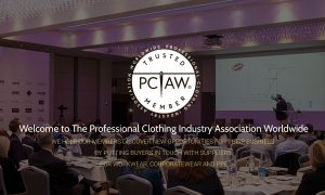PCIAW Website