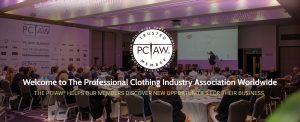 PCIAW Summit 2019