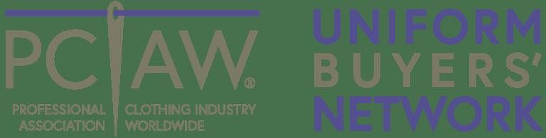 PCIAW - UBN logo