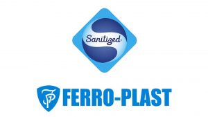 FERRO-PLAST and SANITIZED AG