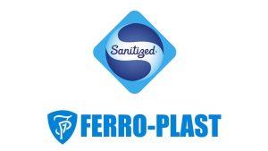 FERRO-PLAST and SANITIZED AG