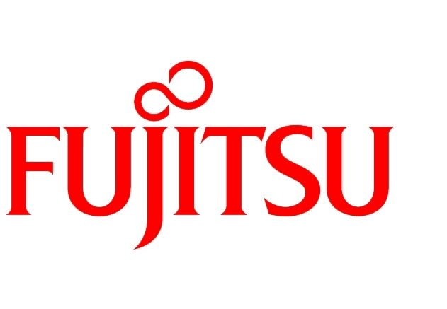 Fujitsu low-cost washable UHF RFID tag