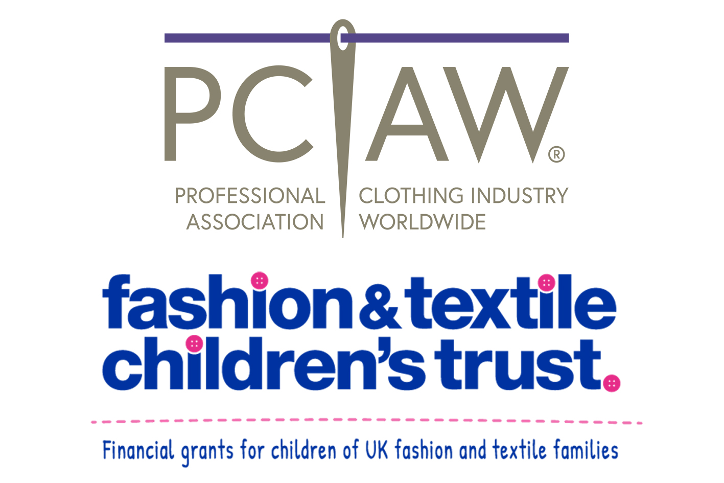 Fashion & Textile Children's Trust