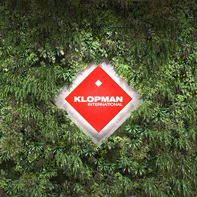 Klopman sustainability investment leads to STeP certification for Jakarta Plant