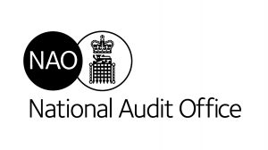 National Audit Office NAO
