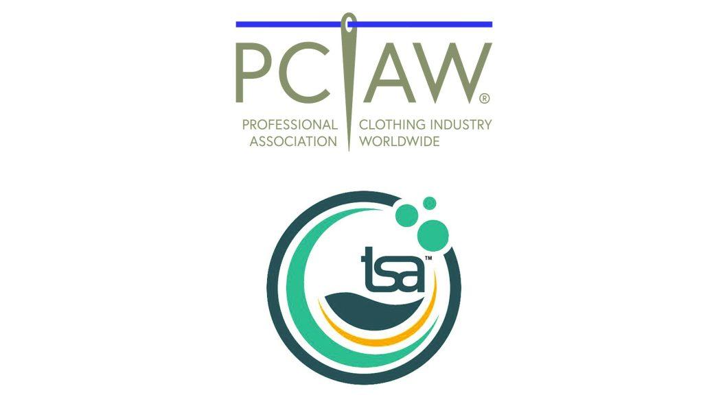 PCIAW partners with TSA