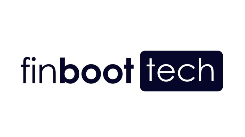 Stahl has engaged leading blockchain group Finboot to supply its blockchain middleware solution MARCO to improve the way it shares and verifies its products' sustainability credentials