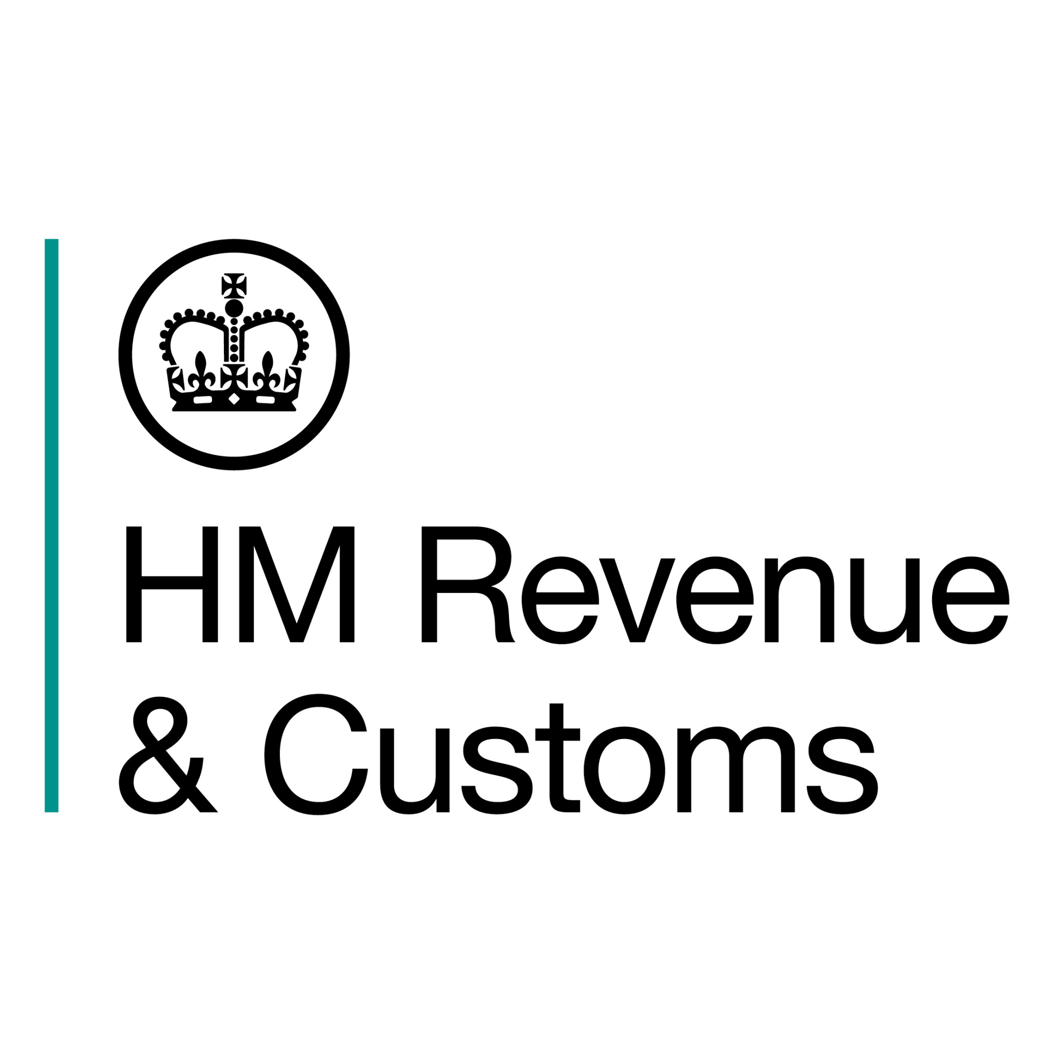 The new tax year is here. For the latest information on finalising the 2020-21 tax year and key changes affecting payroll for 2021-22, join HMRC's live webinars.