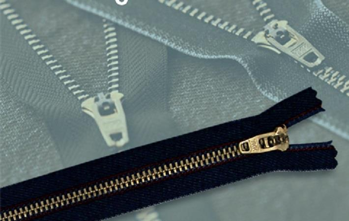 YKK fights viruses with a new line of zippers treated with Polygiene's ViralOff®