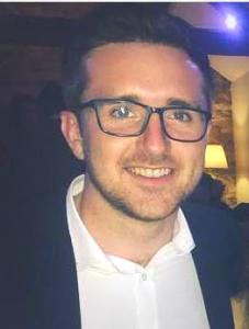 Declan Osborn