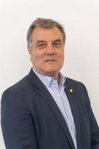 Francisco Aguiar