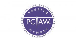 PCIAW Brexit trade deal