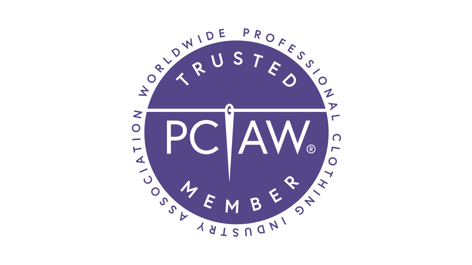 PCIAW Brexit Northern Ireland