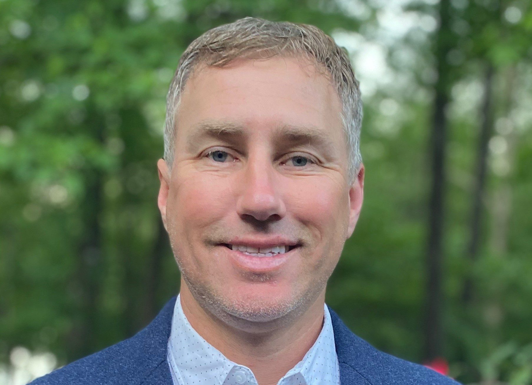 Milliken & Company is pleased to announce that Benji Bagwell has been hired as vice president of sales and marketing for the specialty interiors business within the Textile Division.