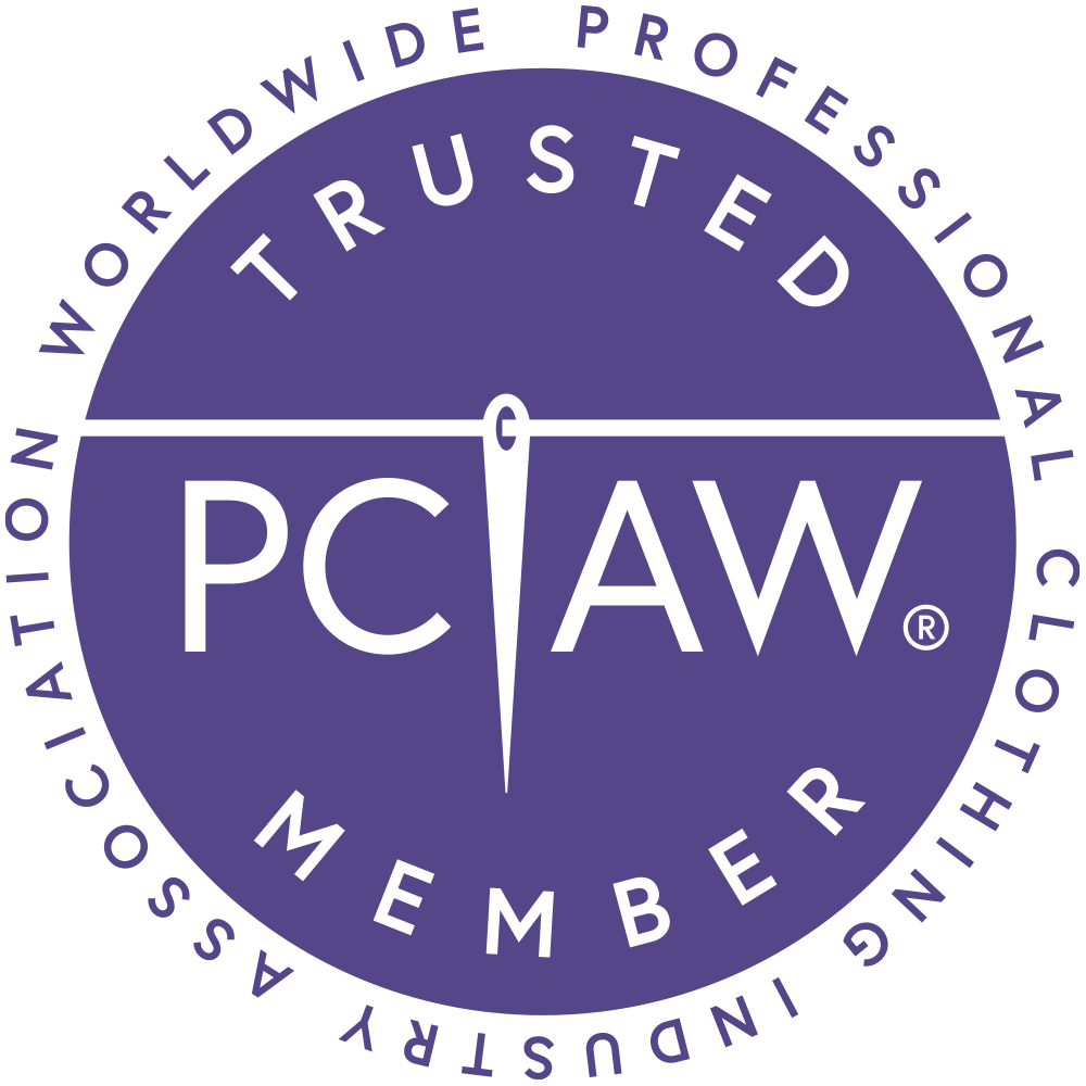 PCIAW Trusted Member