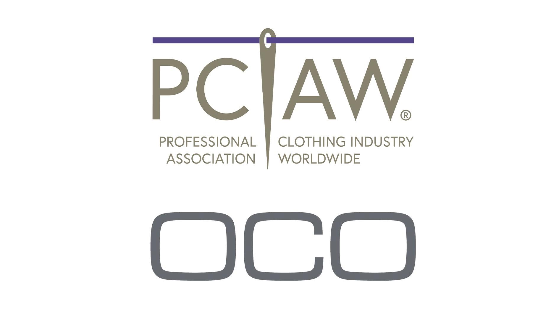 OCO and PCIAW®