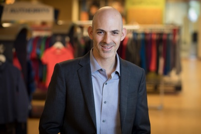 SanMar will use cloud-based Infor Nexus Financial Supply Chain Management solutions to automate purchase orders, invoice approvals, payments and financing