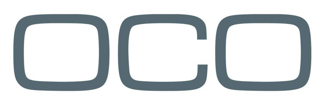 OCO Global