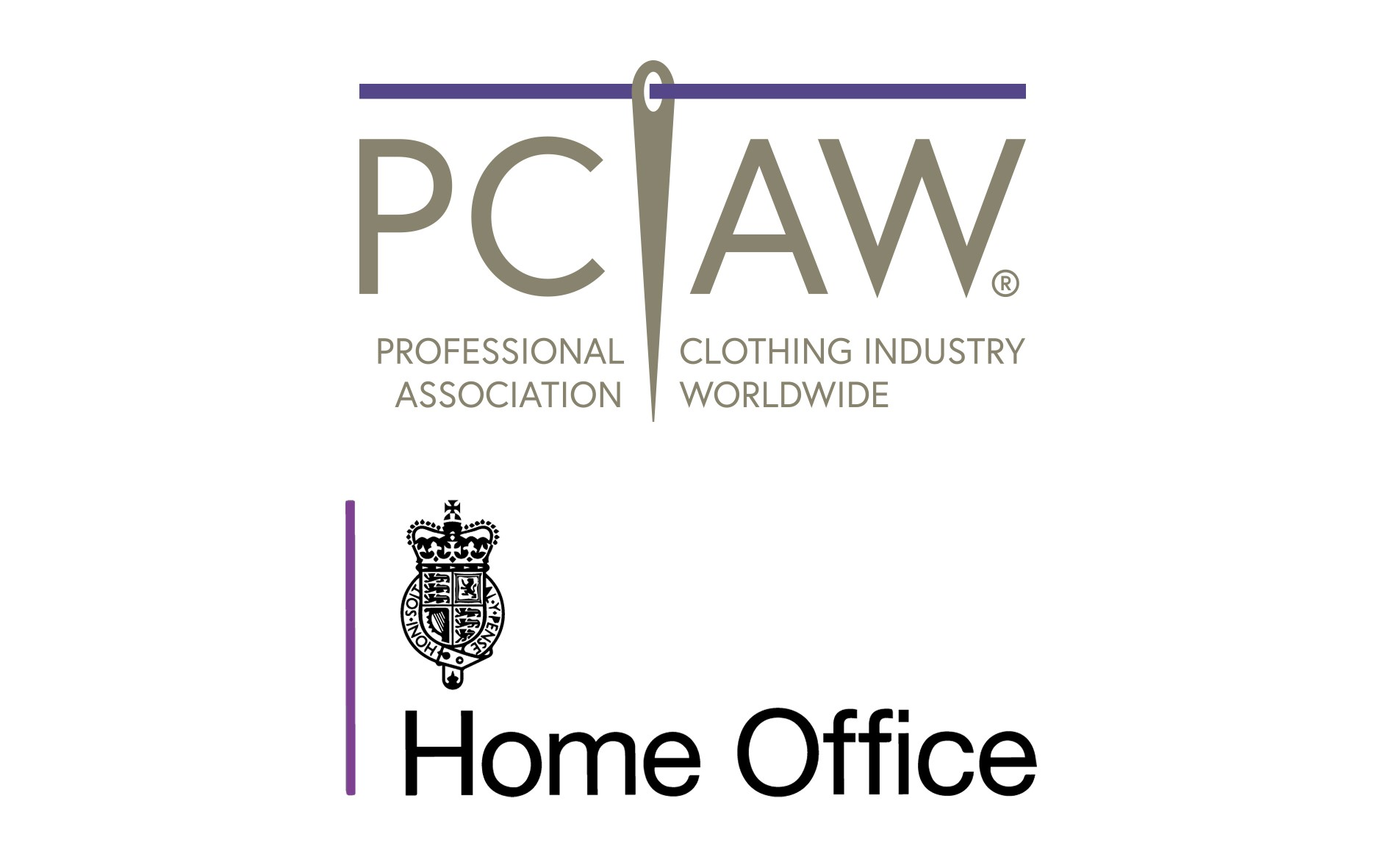 The temporary adjustments to the right to work checks introduced on 30 March 2020, due to COVID-19, are ending. Home Office