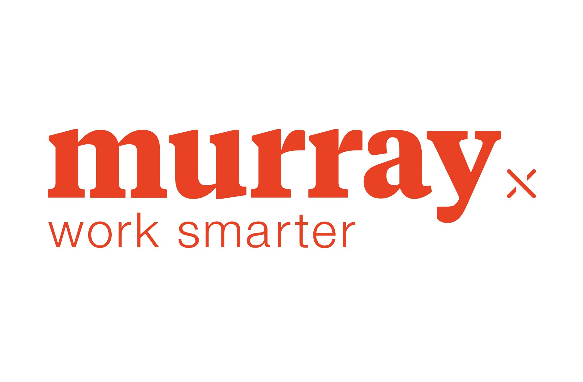 Murray Uniforms looks at several aspects where culture affects the workplace as well as investing in company culture and working from home