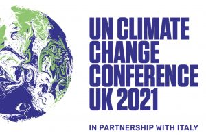 Unilever has been named a Principal Partner for the vital climate change summit, COP26, taking place in Glasgow this November.