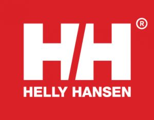Norwegian outdoor brand Helly Hansen have announced that CEO Paul Stoneham is to step down after six years in the role