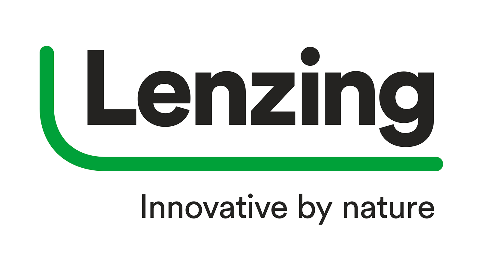 The Lenzing Group had a clearly positive revenue and earnings development in the first quarter of 2021.