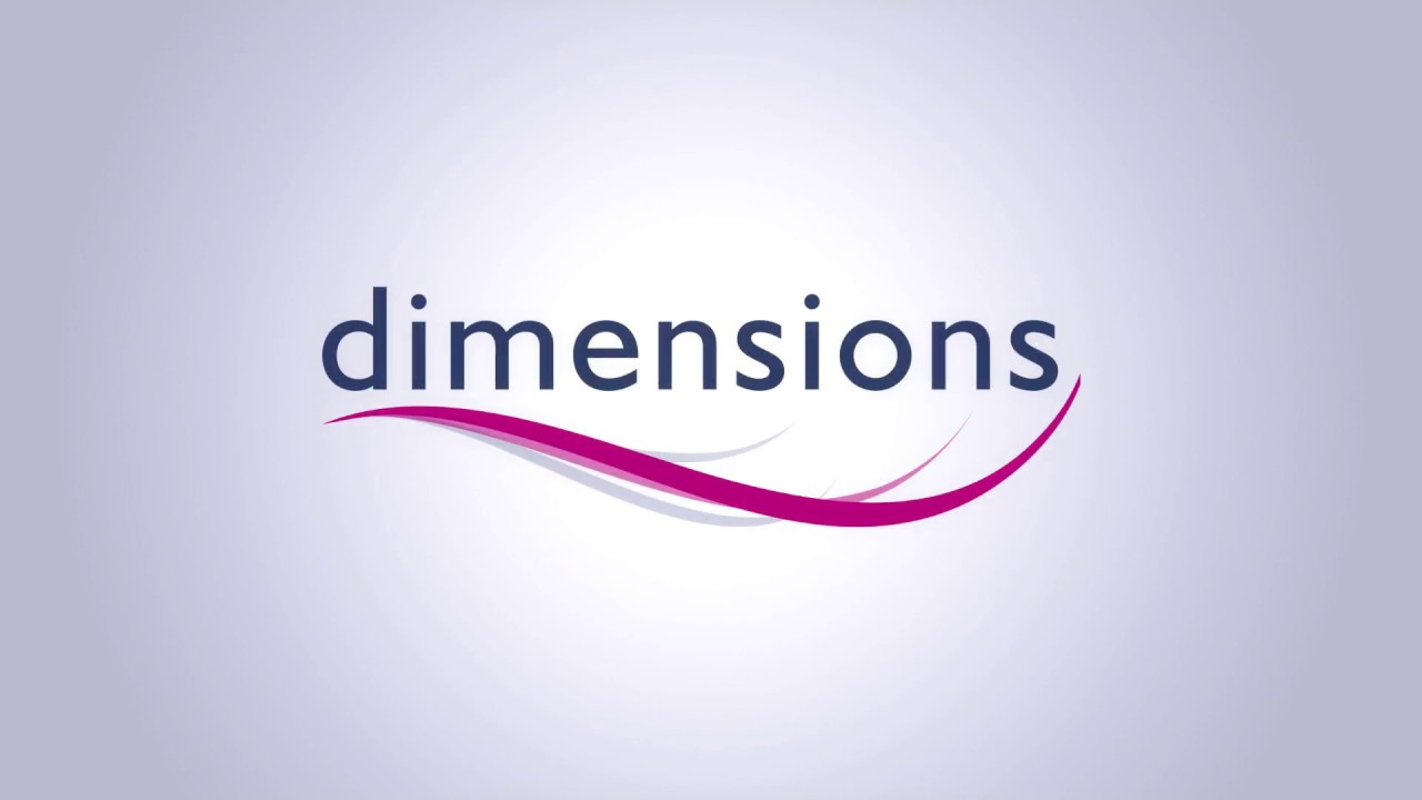 Dimensions is delighted to demonstrate its continued commitment towards being a responsible PPE supplier by retaining the British Safety Industry Federation's (BSIF) Registered Safety Supplier Scheme.
