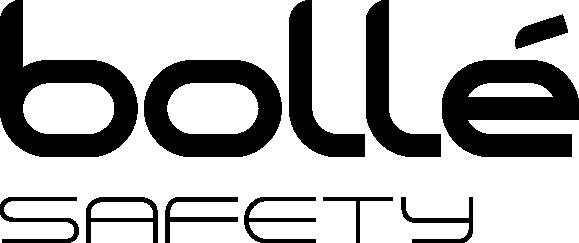 Bollé Safety logo