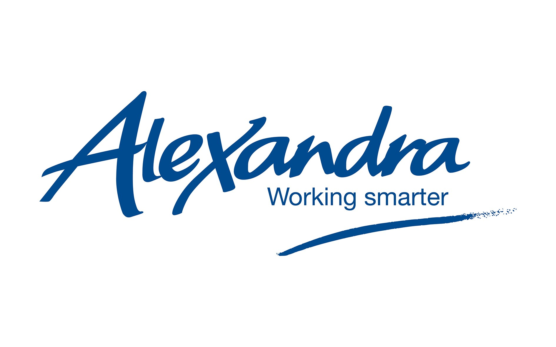 Leading workwear company Alexandra has followed up its work supplying scrubs for the NHS during the pandemic by becoming headline sponsor of this year's RCN Nursing Awards.