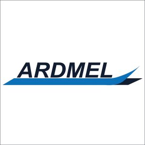 Ardmel Group, the business behind the popular Keela brand of outdoor clothing, has played a crucial part in the ongoing fight against Covid-19.