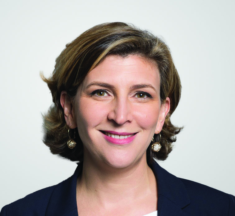 At Lectra's Extraordinary Shareholders' Meeting held on April 30, members voted to appoint Céline Abecassis-Moedas as a new independent director. Nominated for a period of four years, she becomes a member of the Audit Committee, the Compensation Committee and the Strategic Committee.